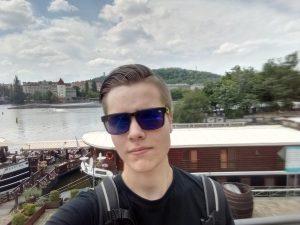 Výkony přední selfie kamery ujdou