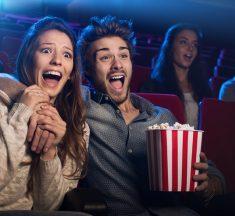 Za pár stovek neomezený přístup do kina? Možná brzká realita