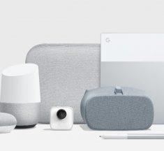 Chytrý asistent Google Home nyní dokáže odpovědět na dvě otázky najednou