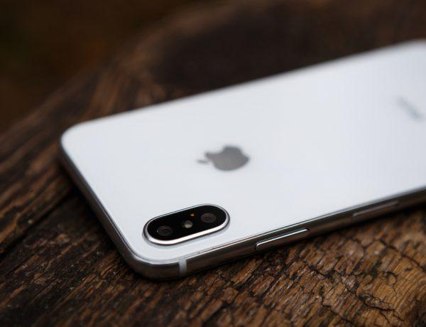 iPhone X má další průšvih. Stále více uživatelů nemůže přijímat hovory