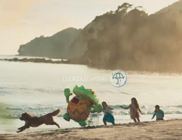 Hra Pokémon GO prochází velkou aktualizací. Přichází noví Pokémoni a záležet bude i na počasí