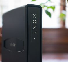 MikroTik hAP ac lite: Kvalitní router do každé domácnosti